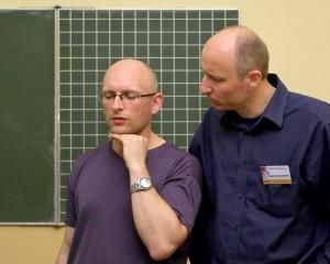 Kadra-Stawinski
